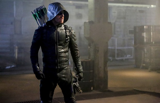 arrow-season-5-photos-8