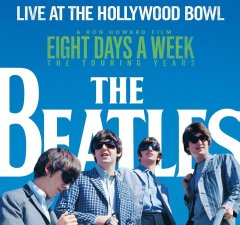 live-at-the-hollywood-bowl