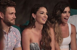 nick-jen-and-lace-on-bachelor-in-paradise-season-3