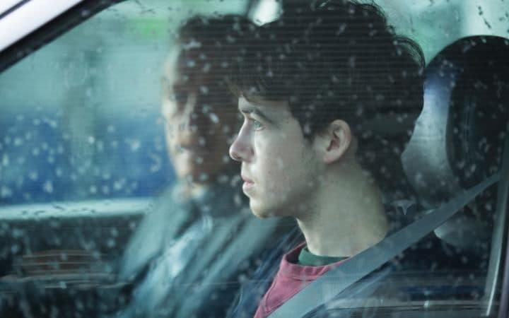 "TV Review: Black Mirror 3x03 ""Shut Up and Dance"""