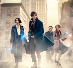 fantastic-beasts-and-where-to-find-them-eddie-redmayne-katherine-waterston