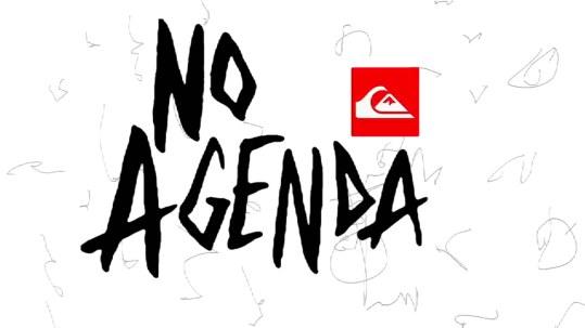 no-agenda-mp4_snapshot_00-58_2012-07-22_13-41-56