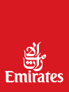 Emirates to Zambia