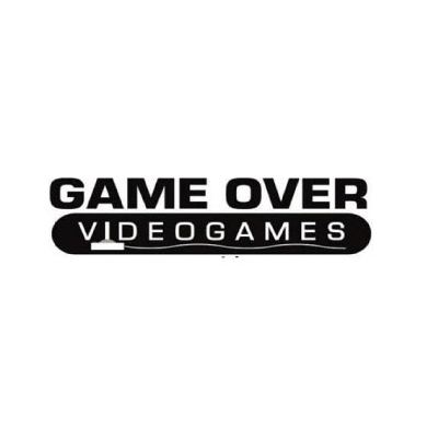 game-over-videogames