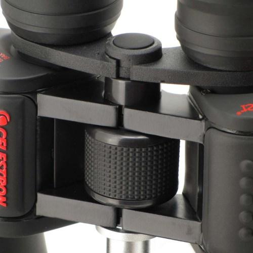 focusing-controls---celestron-skymaster-20x80