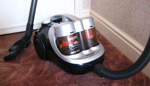 Panasonic_MCE8013_vacuum_cleaner_close