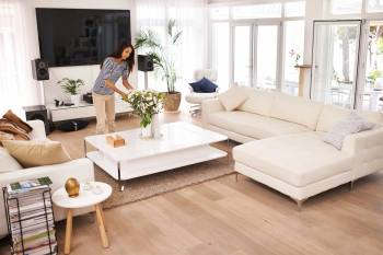 Perks of choosing a professional house cleaning company