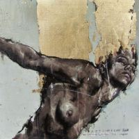 Guy Denning's Quick-Draw Emotion