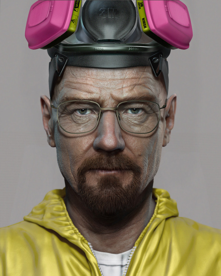 breakingbadart12