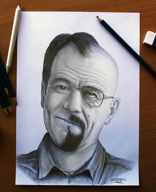 breakingbadart14