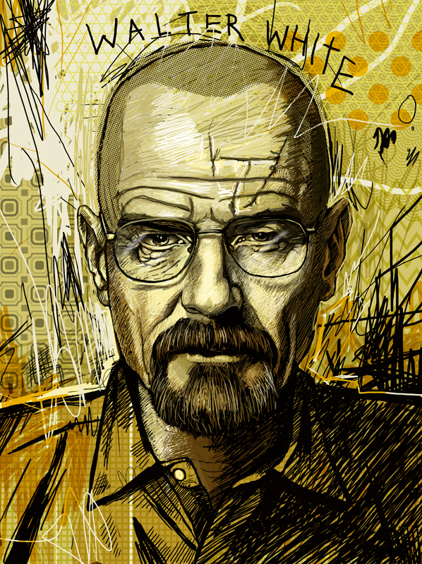 breakingbadart17