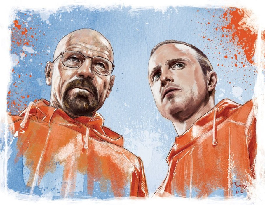 breakingbadart6