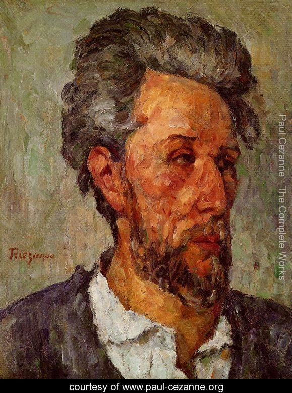 Portrait-Of-Victor-Chocquet-large