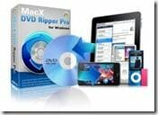 thingybob-macx-dvd-ripper
