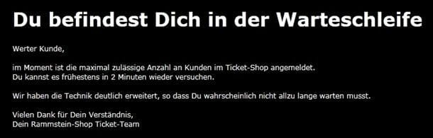 thingybob-rammstein-ticket-shop