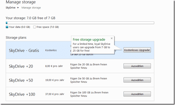 thingybob-skydrive-upgrade