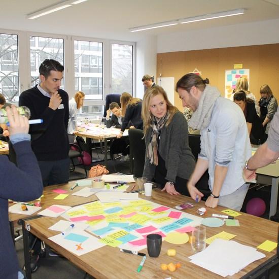 BRISK_Burda-BusinessDesign_Bootcamp (10)