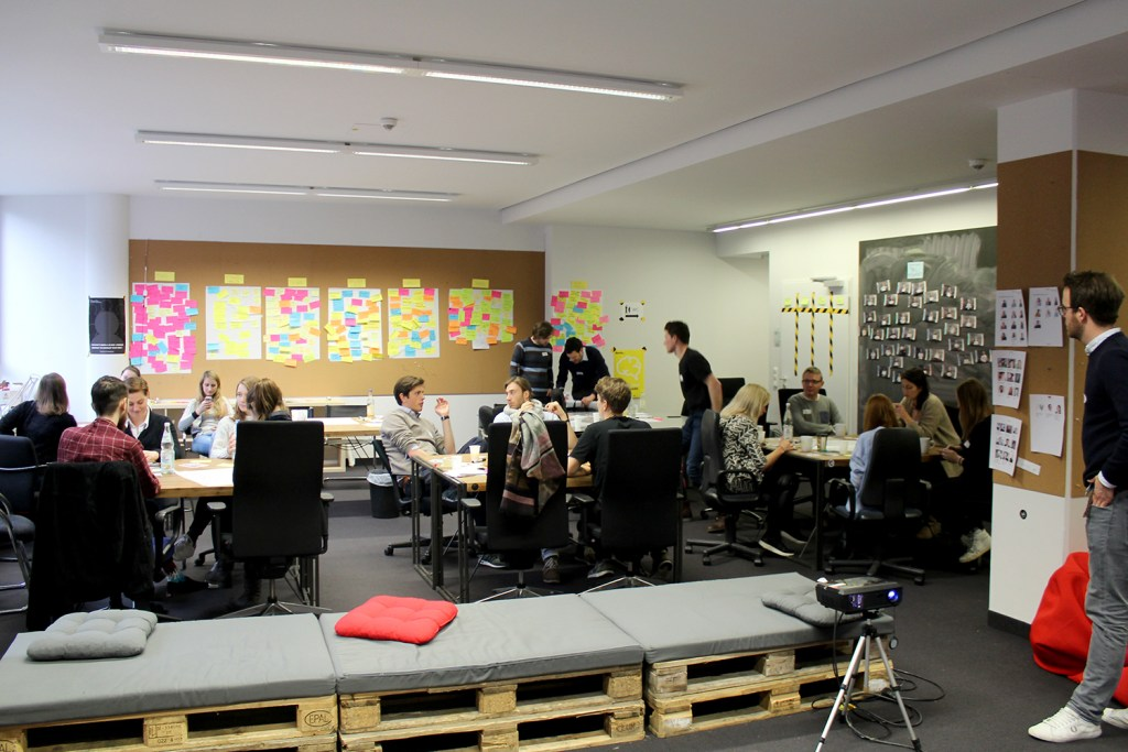 BRISK_Burda-BusinessDesign_Bootcamp (14)