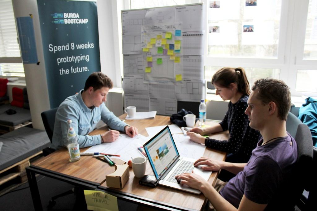 BRISK_Burda-BusinessDesign_Bootcamp (23)