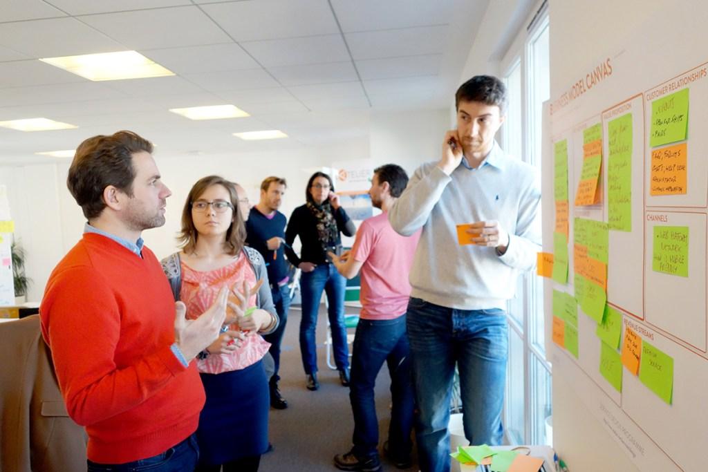 BRISK_BusinessDesign_Bootcamp-FinTech_3