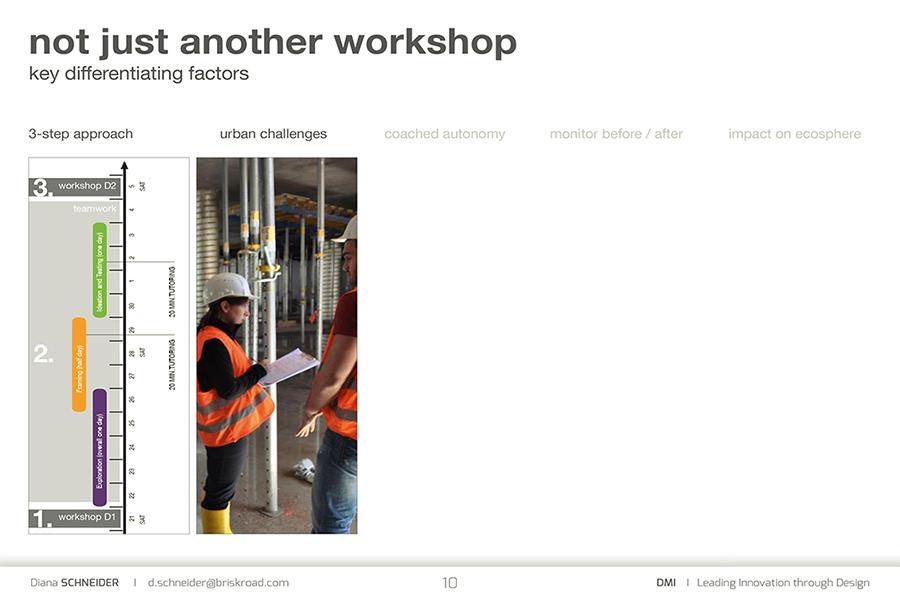 BRISK_Case_DesignManagement_DMI-2 (13)