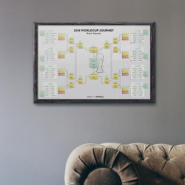 BRISK Business Design Worldcup Journey Match Schedule (2)