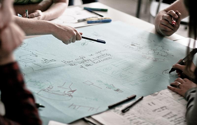 BRISK Case – CDTM Urban Design Thinking 1 (34)