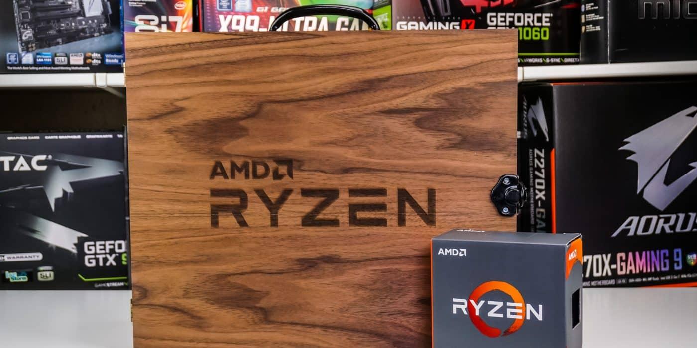 Excellent Amd Ryzen Processor Amd Ryzen Processor Review Ryzen 1700 Vs 1700x Overclock Ryzen 1700 Or 1700x Reddit dpreview Ryzen 1700 Vs 1700x