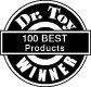 Dr. Toy's 100 Best Children's Products