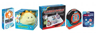 2013's Toy Fair Debuts