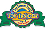 Toy Insider Top Summer Toys 2013