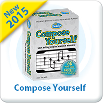 Compose Yourself Featured Image