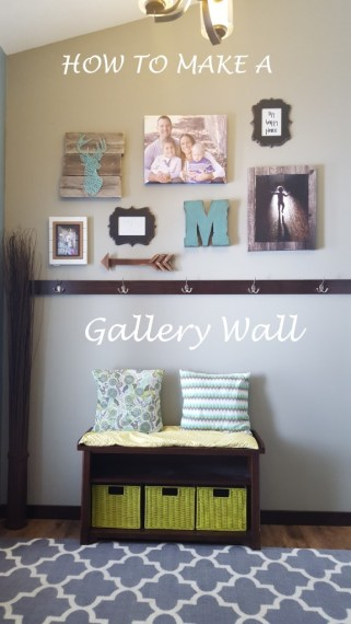 Gallery-wall-Main-page
