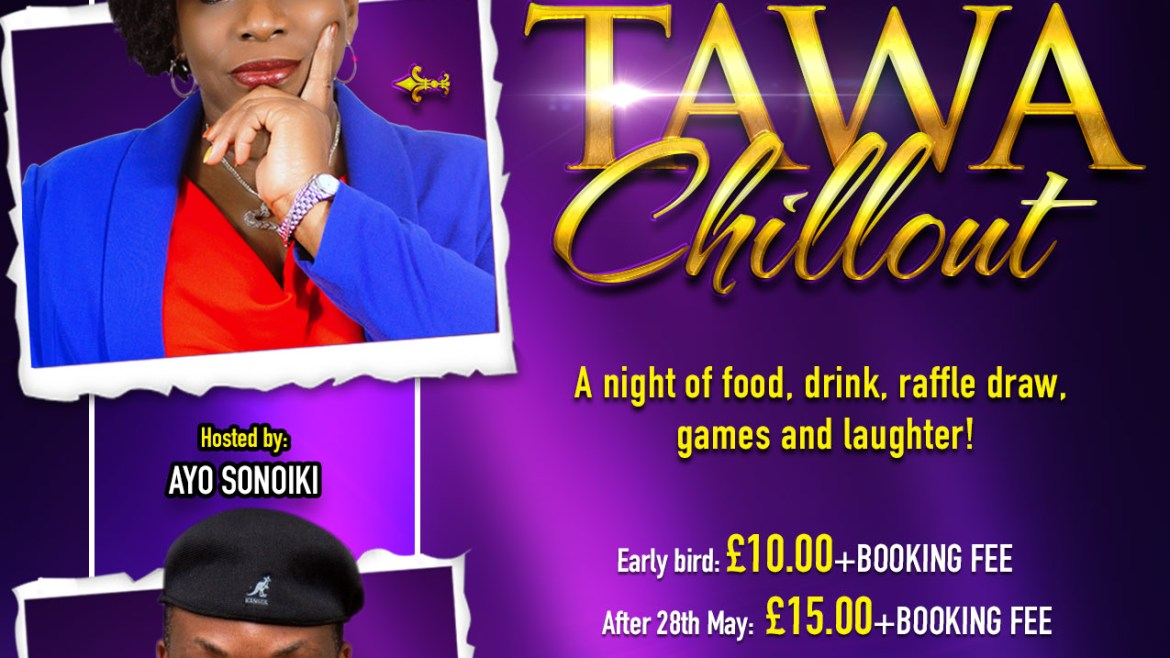 TAWA flyer july 2016