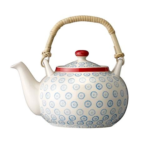 Original Creative Teapots