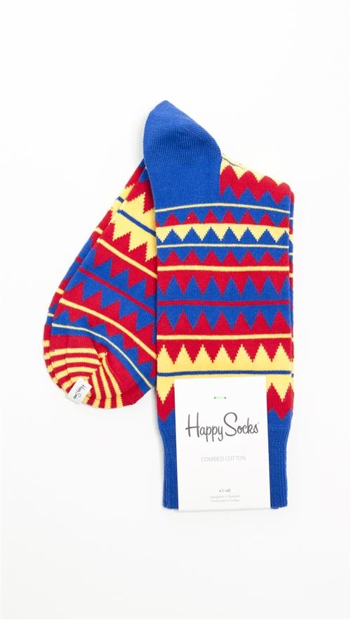 Colourful Mens Happy Socks