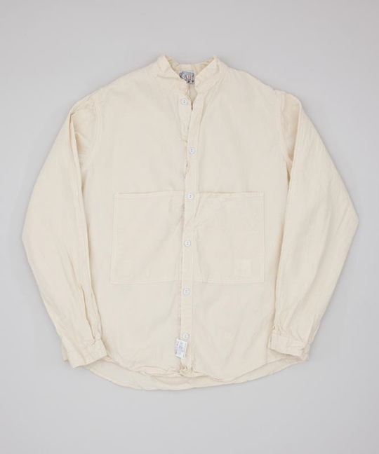 Tender Clothing Company Shirts & Jeans