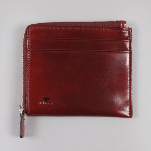 Il Bussetto Mens Leather Wallets To Buy
