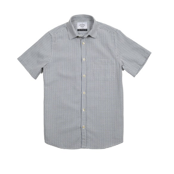 Portuguese Flannel Summer Shirts