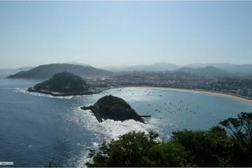 paesi baschi_Fresco Tours