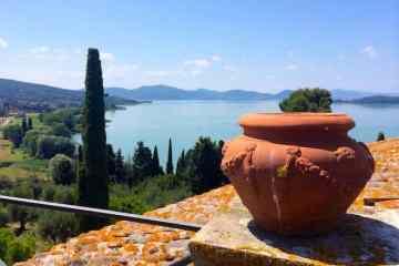 villa_pompilj_monte_del_lago_Valentina Macciotta