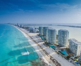 Cancun_dronepicr