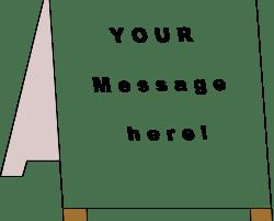 ad_board_message