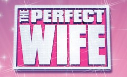 the-perfect-wife-banner