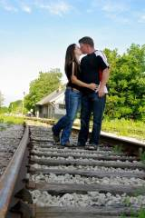 toppline photography couple