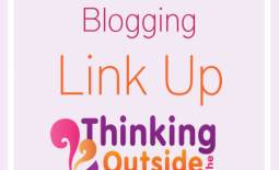 Best Of Business and Blogging Friday Link Up Totsbusiness