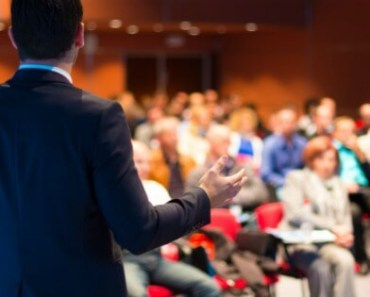 Join Me At The Canadian Internet Marketing Conference!