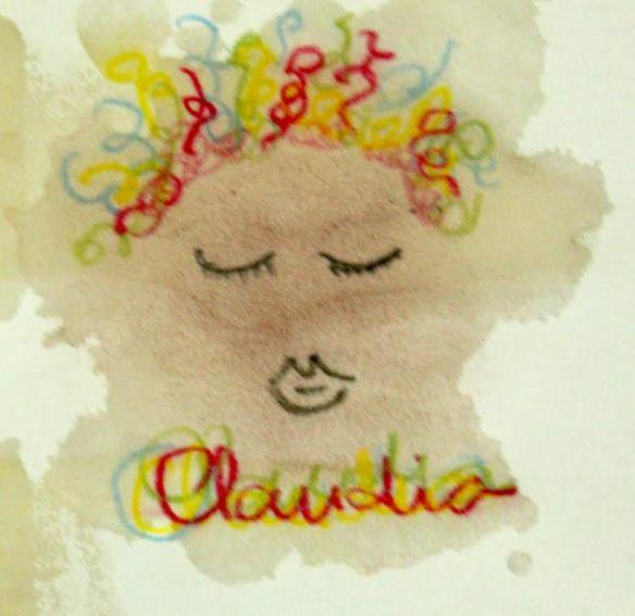 claudia07