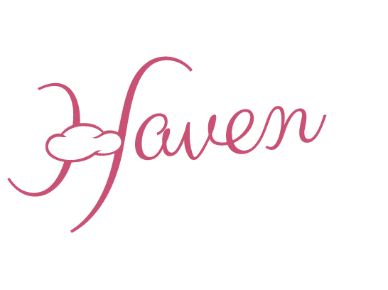 Haven Logo Design