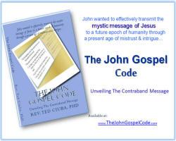 000-JohnGospelCode-promoslide-250x200